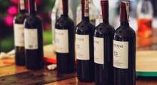 tgh-wine